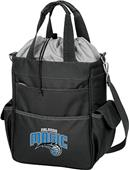 Picnic Time NBA Orlando Magic Activo Tote