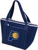 Picnic Time NBA Indiana Pacers Topanga Tote