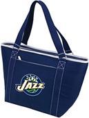 Picnic Time NBA Utah Jazz Topanga Tote