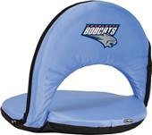 Picnic Time NBA Charlotte Bobcats Oniva Seat