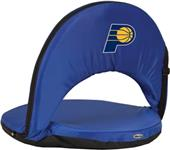 Picnic Time NBA Indiana Pacers Oniva Seat