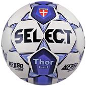 Select NFHS Thor Turf Soccer Ball-Closeout