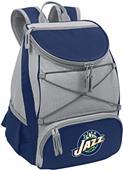 Picnic Time NBA Utah Jazz PTX Cooler