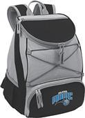 Picnic Time NBA Orlando Magic PTX Cooler