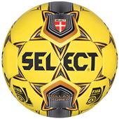 Select FIFA Brilliant Super Soccer Ball -Closeout