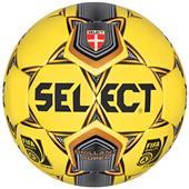 Select FIFA Brilliant Super Soccer Ball -Closeout