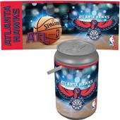 Picnic Time NBA Atlanta Hawks Mega Can Cooler