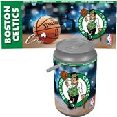 Picnic Time NBA Boston Celtics Mega Can Cooler