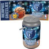 Picnic Time NBA Memphis Grizzlies Mega Can Cooler