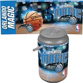 Picnic Time NBA Orlando Magic Mega Can Cooler