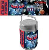 Picnic Time NBA Atlanta Hawks Can Cooler