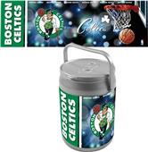 Picnic Time NBA Boston Celtics Can Cooler