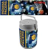 Picnic Time NBA Indiana Pacers Can Cooler