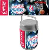 Picnic Time NBA LA Clippers Can Cooler