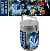 Picnic Time NBA Memphis Grizzlies Can Cooler