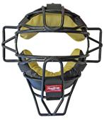 Rawlings LWMX Adult Baseball Catchers Facemasks