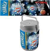 Picnic Time NBA Oklahoma City Thunder Can Cooler