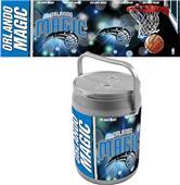 Picnic Time NBA Orlando Magic Can Cooler