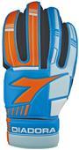 Diadora Luca Soccer Goalie Gloves