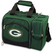 Picnic Time NFL Green Bay Packers Malibu Pack