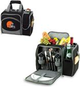 Picnic Time NFL Cleveland Browns Malibu Pack