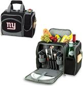 Picnic Time NFL New York Giants Malibu Pack