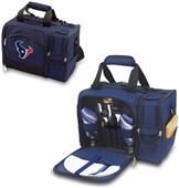 Picnic Time NFL Houston Texans Malibu Pack