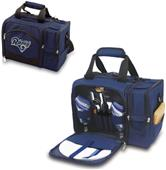Picnic Time NFL St. Louis Rams Malibu Pack