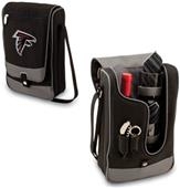 Picnic Time NFL Atlanta Falcons Wine Tote