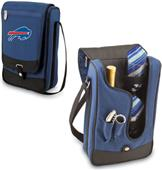 Picnic Time NFL Buffalo Bills Wine Tote