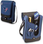 Picnic Time NFL Houston Texans Wine Tote
