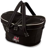 Picnic Time NFL Tampa Bay Buccaneers Basket