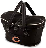 Picnic Time NFL Chicago Bears Mercado Basket