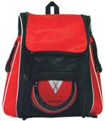 Vizari Taranto Soccer Backpacks