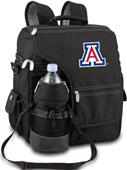 Picnic Time University of Arizona Turismo Backpack