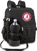 Picnic Time University of Alabama Turismo Backpack
