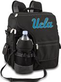 Picnic Time UCLA Bruins Turismo Backpack