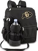 Picnic Time University Colorado Turismo Backpack