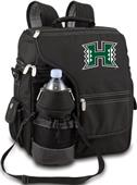 Picnic Time University of Hawaii Turismo Backpack