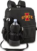 Picnic Time Iowa State Cyclones Turismo Backpack