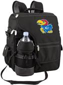 Picnic Time University of Kansas Turismo Backpack