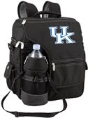Picnic Time University Kentucky Turismo Backpack