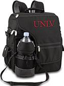 Picnic Time UNLV Rebels Turismo Backpack