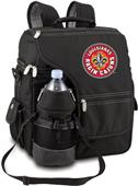 Picnic Time University Louisiana Turismo Backpack