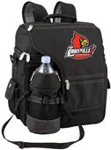 Picnic Time University Louisville Turismo Backpack