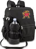 Picnic Time University Maryland Turismo Backpack
