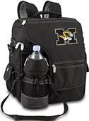 Picnic Time University Missouri Turismo Backpack