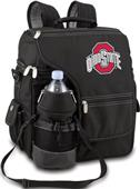 Picnic Time Ohio State Buckeyes Turismo Backpack