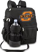 Picnic Time Oklahoma State Turismo Backpack