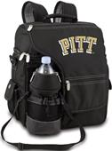 Picnic Time University Pittsburgh Turismo Backpack